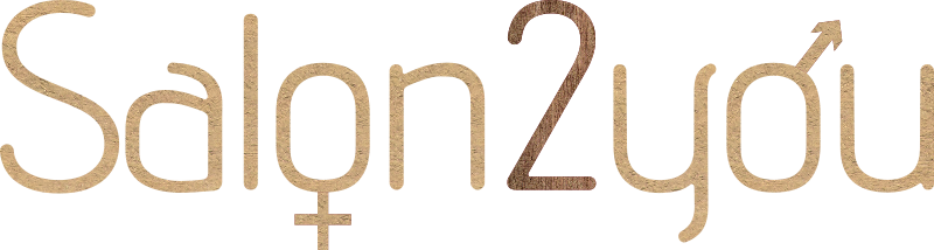Salon 2 You